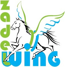 Zadelwing